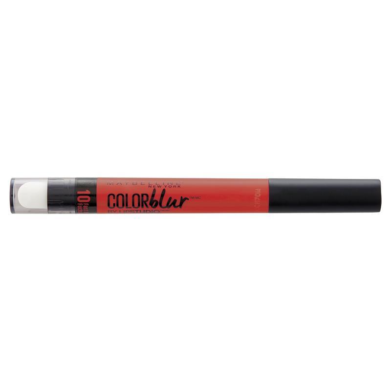 메이블린 립스튜디오 컬러블러 파트너 ..