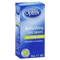 buy eye frames online  buy optrex refreshing
