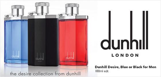 12_FT_F_Dunhill_Desire.jpg