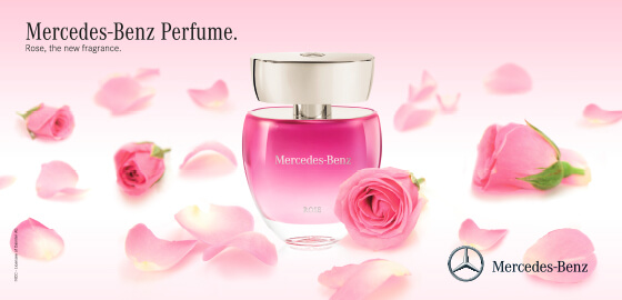 19_FT_F_Mercedes_Benz_Rose_for_Women.jpg