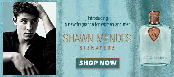 FT_-Shawn_Mendes_Signature_560x270.jpg