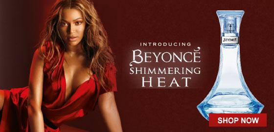 FT_Beyonce_Shimmering_Heat_v2.jpg