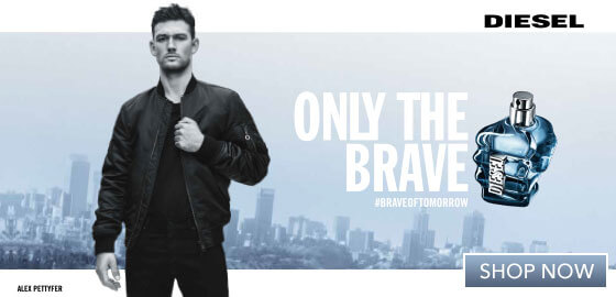 FT_Diesel_Only_The_Brave_560x270.jpg