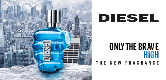 FT_Diesel_Only_The_Brave_High_560x270.jpg