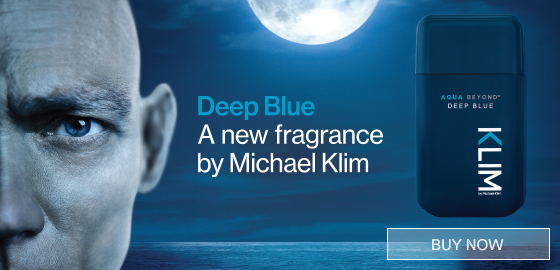 FT_Klim_Deep_Blue_560x270.jpg