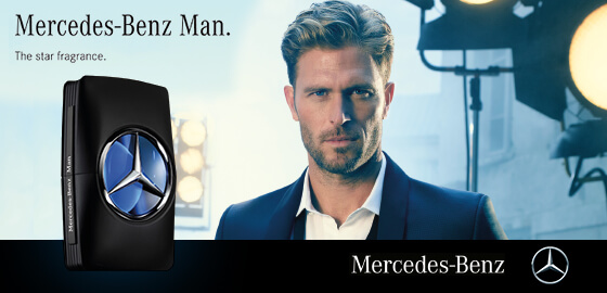 FT_Mercedes_Man_560x270.jpg