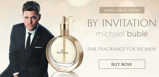 FT_Michael_Buble_By_Invitation_560x270_availablenow.jpg