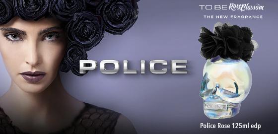 FT_Police_Rose_560x270_v2.jpg