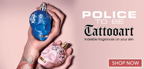 FT_Police_To_Be_Tattooart_560x270.jpg