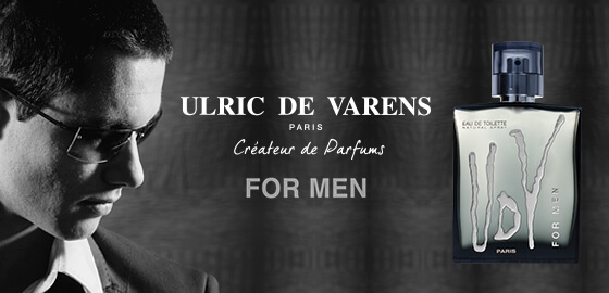 FT_Ulric_De_Varens_For_Men_560x270.jpg