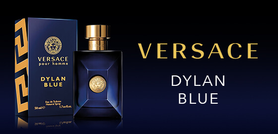 FT_Versace_Dylan_Blue_560x270.jpg