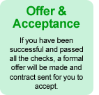offeracceptance