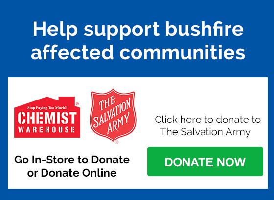 Bushfire_Appeal_CW