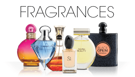 The Spot For Australia's Cheapest Fragrances : My Beauty Spot