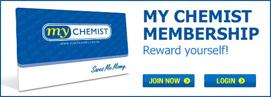 MYC Loyalty Membership