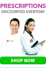 Up to 50% Off Prescriptions