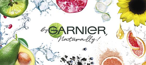 Garnier Skincare