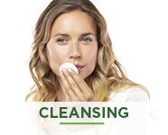 Garnier Cleansing