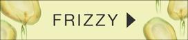 GarnierFructis frizzy