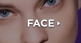 Lor-Cos2017 Face v2