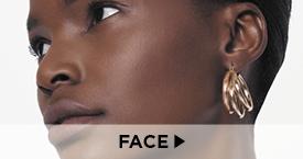 Lor-Cos2019 Face v2