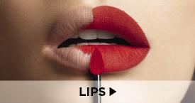 Lor-Cos2019 Lips v2