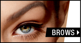 Maybelline 59657 MNY Tiles BROWS