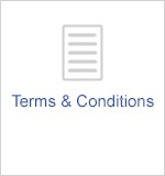 Chemist Warehouse - Terms & Conditions