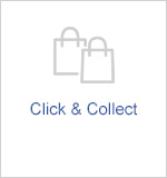 Chemist Warehouse - Click & Collect FAQ