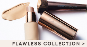 nude2018 FlawlessCollection