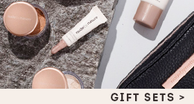 nude2018 GiftSets