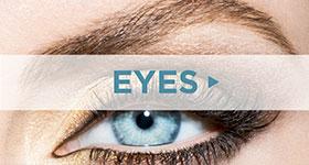 revlon Eyes