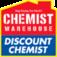 www.chemistwarehouse.com.au