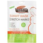 Palmers Tummy Mask for Stretch Marks 33ml Online Only