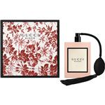 Gucci Bloom Deluxe Edition Eau De Parfum 100ml Online Only