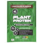 INC Plant Protein Chocolate 36g