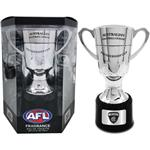 AFL Fragrance Premiership Cup Eau de Toilette 100ml