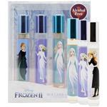Disney Frozen Eau de Toilette Rollerball Set