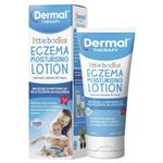Dermal Therapy Little Bodies Eczema Moisturising Lotion Tube 175ml Online Only