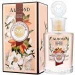 Monotheme Almond Eau De Toilette 100ml