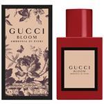 Gucci Bloom Ambrosia Di Fiori Eau De Parfum 30ml