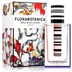 Balenciaga Florabotanica Eau de Parfum 30ml