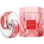 Bvlgari Omnia Coral Limited Edition Eau de Toilette 65ml