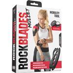 Rocktape Rockblades Mullet Mobility Tool