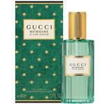 Gucci Memoire Dune Odeur Eau de Parfum 40ml Online Only