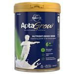Aptamil Aptagrow 6+ Years Milk Drink 900g