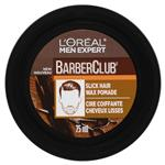 Loreal Men Expert Barber Club Fixing Wax 75ml