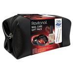 Revitanail Nail Care Pack