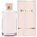 Stella McCartney for Women Eau de Toilette 100ml