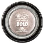 Revlon Colorstay Creme Eye Shadow Stardust